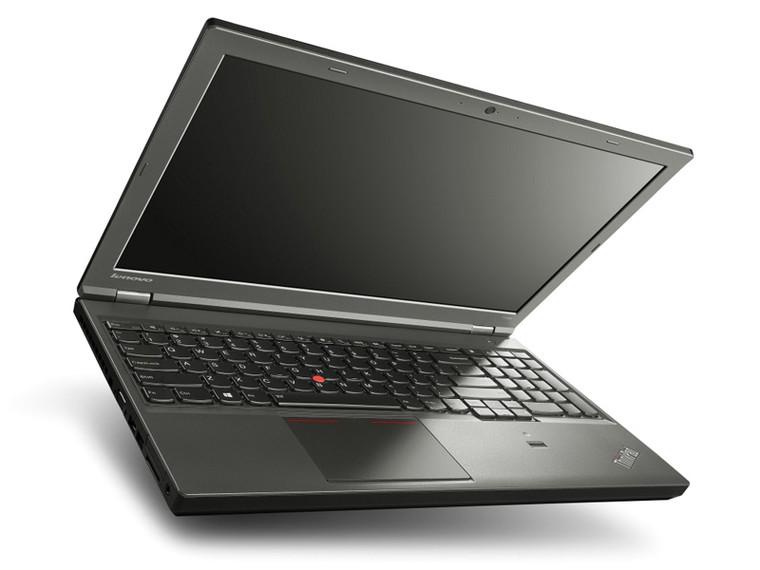"Lenovo ThinkPad T540p Core i7 2.90GHz (4th Gen.)  15.6"" FHD+ 16GB RAM 240GB SSD DVD-RW Webcam Windows 10 Pro"