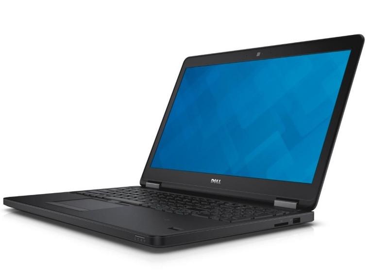 """DELL UltraBook  Latitude E7450 i5 2.30Ghz (5th Gen.) 14"""" FHD+ 8GB RAM 256GB SSD Webcam Windows 10 Pro"""