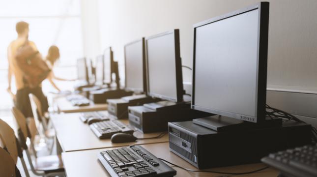 desktops-free-shipping.png