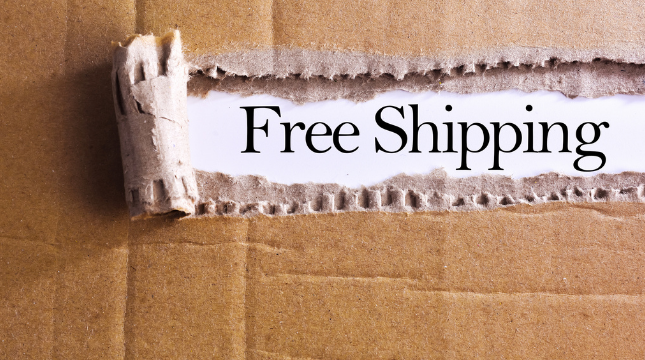 free-shipping.png