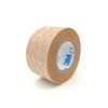 Curaderm BEC5 cream 20ml topical cream + 3M micropore tape