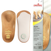 Pedag Holiday Leather ultra light semi-rigid Orthotic