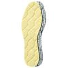 Pedag SOLAR Three-layer thermal shield