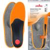 Pedag Sneaker Magic Step - Memory Foam foot support