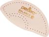 Pedag BALANCE arch wedge pad