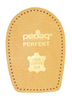 Pedag Perfect extra-soft shock absorbent heel pad