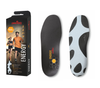 Pedag Energy Sportsline absorbs impact shock, stabilizes & supports entire foot