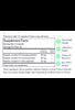 Neuro 3 Plus - Nervous System & Brain Peptide Complex - 20 & 60 capsules