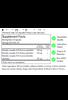 Nephro 3 Plus - Urinary System Peptide Complex - 20 & 60 capsules