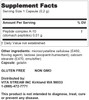 Stamakort A-10 Natural Stomach Peptide - available in 20 & 60 capsules
