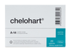 Chelohart A-14 Natural Heart Peptide - available in 20 & 60 capsules