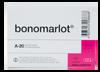 Bonomarlot A-20 Natural Bone Marrow Peptide - available in 20 & 60 capsules