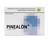 Pinealon - Synthesized Brain Peptide - available in 20 & 60 capsules