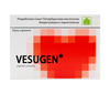 Vesugen - Synthesized Blood Vessels Peptide - available in 20 & 60 capsules