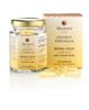 BeeAlive Energy formula with Royal Jelly - 30 capsules
