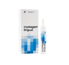 Crystagen lingual - synthesized sublingual immune system peptide complex