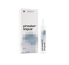 Pinealon lingual - synthesized sublingual brain system peptide complex