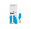 Chonluten lingual - synthesized sublingual respiratory system peptide complex