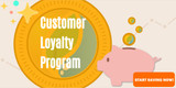 Loyal Customer Reward Program Has Launched |Vita Stream Blog