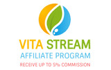 New Affiliate marketing program