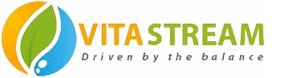 Vita-Stream