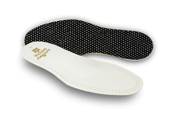 Pedag Siesta orthotic insole - soft & flexible support