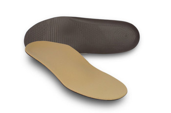 Pedag Sensitive super soft, extra cushioned orthotic insole