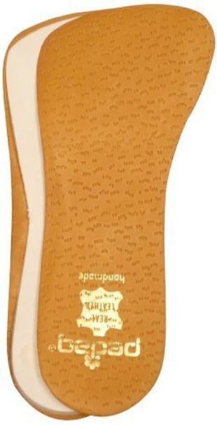 Pedag Correct Plus for correct foot alignment