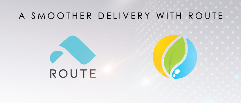 Introducing Route: A Package Protection Service