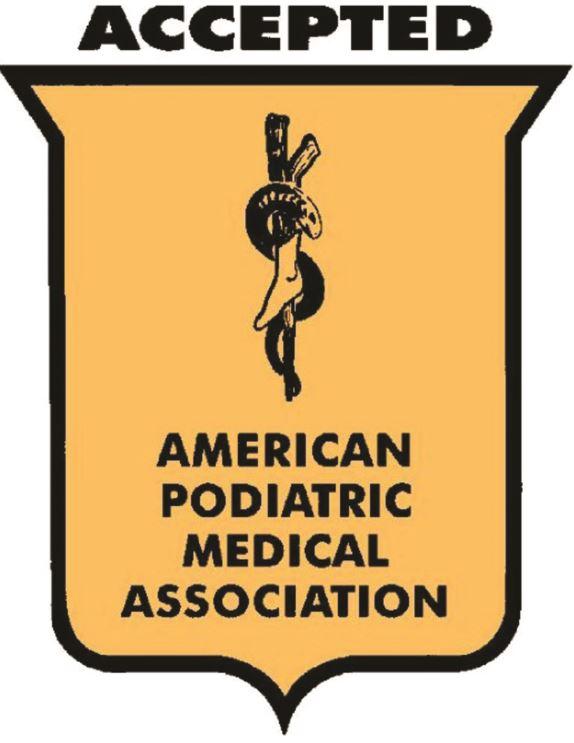 apma-logo-new.jpg
