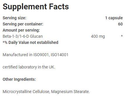 bgcaps-ingredients.jpg