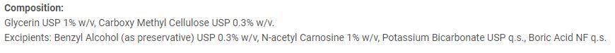 can-c-eyedrops-ingredients.jpg