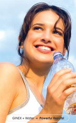 drinking-ginseng-water-1.jpg