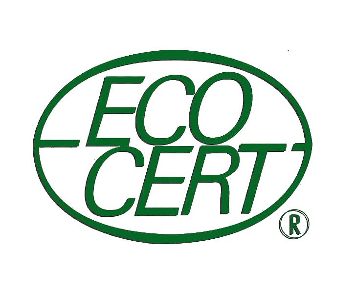 eco-cert.png