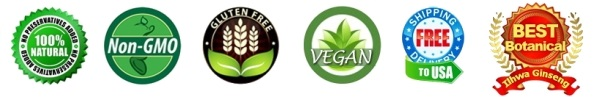 logos-best-botanical-new.jpg