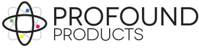 profound-products.jpg