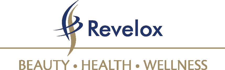 revelox-logo.png