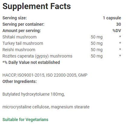 viralpro-ingredients.jpg