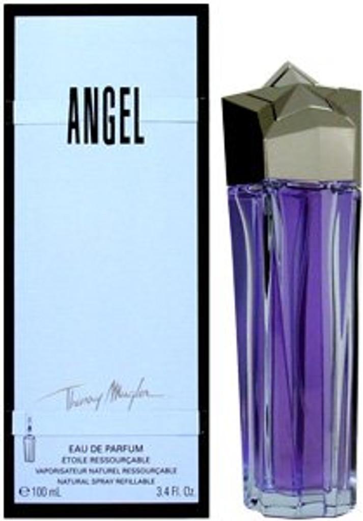 Angel Perfume
