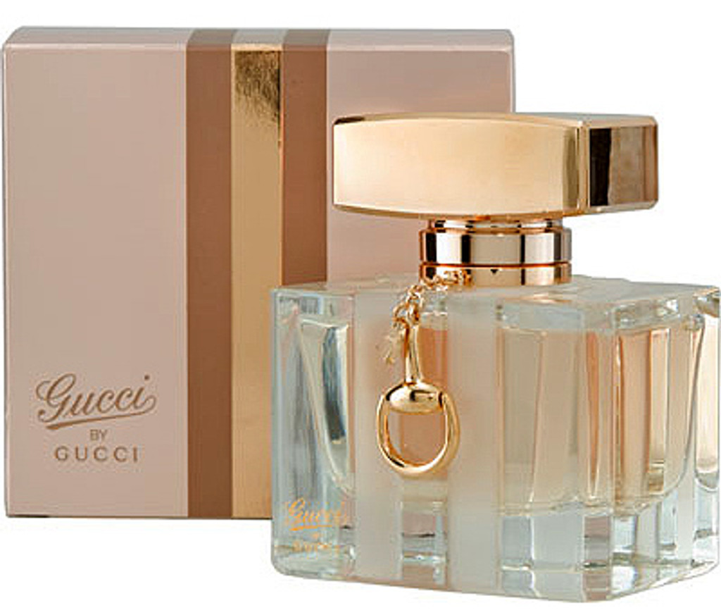 Gucci by Gucci for Women