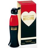 Cheap And Chic Moschino