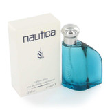 NAUTICA For MEN