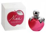 Nina Ricci Nina Perfume