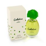 Cabotine Perfume
