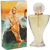 Siren Perfume by Paris Hilton