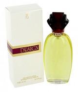 DESIGN Perfume For WOMEN
