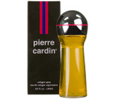 Pierre Cardin Cologne