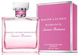Summer ROMANCE Perfume