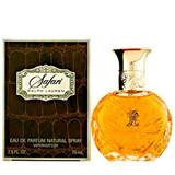 Ralph Lauren Safari Perfume