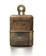 True Religion Cologne for Men